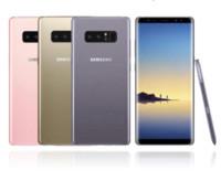 Original Refurbished Samsung Galaxy Note 8 6GB RAM 64GB ROM ...