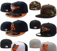 Мужская иволга с плоской вышивкой, плоская вышивка, команда, буква, логотип, поклонники бейсбола. Шляпы бейсбола.