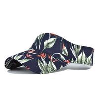 Yeni moda Çin tarzı hava şapka plaj güneş şapkası Kore versiyonu açık seyahat güneş şapkası kadın