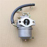 기화기는 야마하 MZ175 EF2600 EF2700 2KW 발전기 (4) 스트로크 YP20G YP30G 물 펌프 수화물 가솔린 기화기 carby 부품 맞는