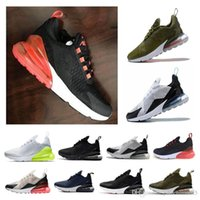 2018 Air Cushion Sneakers Sports Designer Mens Outdoor Shoes...