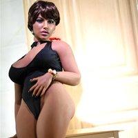Amazon 138 centimetri di vendita caldo grande bambola tette realistica del sesso bambola di amore del sesso vero e proprio Big Boob bambola del sesso giapponese