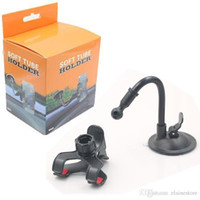 Car Mount Long Arm Universal Windshield Dashboard Mobile Pho...