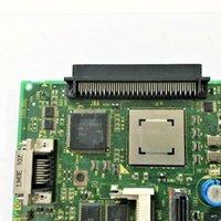 1PCS neue GE Fanuc A16B-3.200-0.260 Systemplatine A16b32000260 FREE SHIPPING