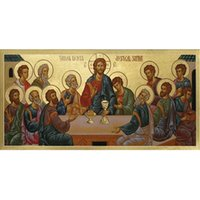 Diamond Embroidery Christian diamond Painting Cross Stitch m...