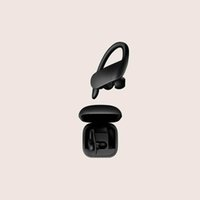 New Power Pro Wireless Earphones Mini Bluetooth Headphones With Charger Box Power Display TWINS Wireless Headsets