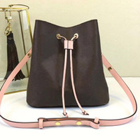 New Luxury Wholesale Orignal Real Leather Fashion Famous Sho...