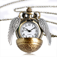 Watches Pocket Fob Watches Vintage Pocket Watch Antique Quar...