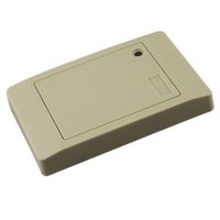 Free Shipping Wiegand 26 34 Rfid Card Reader for Access Cont...