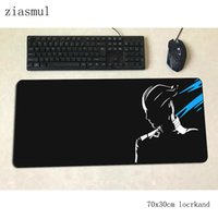 Mass Effect rilievo di mouse gamer 3d 70x30cm mousepad di gioco pc notbook scrivania opachi giochi carino padmouse pc gamer stuoie gamepad