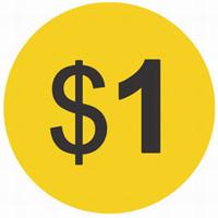 رابط سهل الشراء ، رسوم إضافية ، رسوم شحن ، أو ابحث عن منتج بنفسك ، لا تدفع قبل التدقيق معنا.