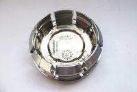 سيارة التصميم جودة عالية 4 قطع الكثير 54 ملليمتر الاكسسوارات عجلة سبيكة محور العجلة مركز كاب غطاء شارة شعار مركز قبعات لكرايسلر 300c
