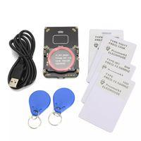 PM3 PROXMARK 3 EASY 3.0 KITS ID NFC RFID Lecteur de carte Smart Outil Smart Tool Porte d'ascenseur