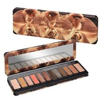 New Reloaded Eyeshadow Palette 12 Colors Eye Shadow Palette ...