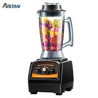 A7400 110 V lub 220 V kuchnia mikser blender potężny 2800W Mikser żywności Blender BPA Free Material Food Processo