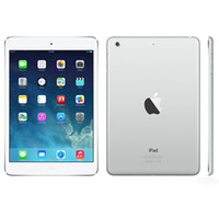 Refurbished iPad mini 2 Apple Unlocked Wifi 16G 32G 64G 128G...