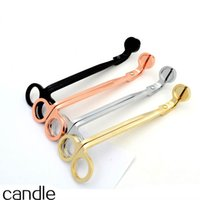 Wholesale Drop Shipping Stainless Steel Spreader Bar For