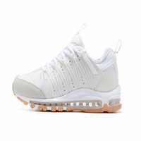 new product 2018 Women Trainers mens shoes Rainbow BE TRUE G...