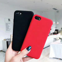 Liquid 1: 1 Original Silicone Phone Casedge Silicone Four War...