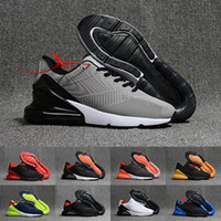 2019 TN 27c Kpu Mens Trainers Running Shoes 2019 Cushion Woman Sport Sneakers Designer Casual Shoes Training Outdoor Size 7-13