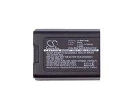 Cameron Sino 700mAh Battery NH800 for Ravioli A96897838P10845, Grundfos MTR15, LJRAEC20, LJRAEC20.50098.02.11, LNH800