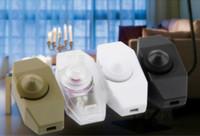 Freeshipping Gussdoppellichtlampe Keramik-Lampensockel R7S Lampenhalter 20PCS beendet