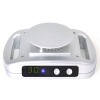 Portable confortevole casa Usa Cryo macchina da Fat cellulare congelamento dimagrante Dispositivo con Cryopad adiposo Lipo Body Shaping macchina per le donne / uomini