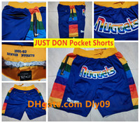 Mens Denver