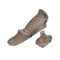 Tactique PTK VTS ergonomique Fore Grip VTS Polyvalent soutien Handstop et PTK Foregrip