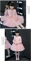 Linda Nouvelles robes de baptême Lien Paiement Perfect 700 MNVN de la plus haute qualité DHLEMS Livraison pour deux paires Double Box