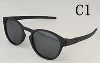النظارات الشمسية الجديدة للرجال نظارات للنظارات النساء الرجال الشمس نساء رجالي ركوب الدراجات نظارات شمسية الرجل oculos دي 9265