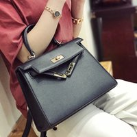 Factory direct sales Large capacity 2019 New Women Bags Luxu...