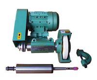 Инструмент токарной станки постмофон внутренняя и внешняя точилка для шлифовальной машины