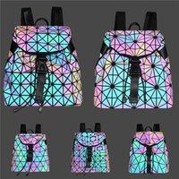 رسول الجسم تورين الكتف MM GM عبر الأزياء أعلى مقبض مصغرة حمل m48814 نانو # 750 حقيبة مصمم hobo حقيبة يد المرأة