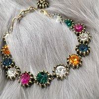 Heiße Art und Weise der Marken-Frauen Konische Pfeile Liebe Armband Frauen-18K Rose Gold-Armband-Kegel-Nagel-Stulpe-Armband-Armband für Frau