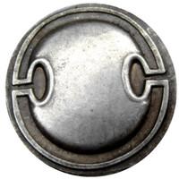 G (18) Moneda antigua de plata griega de Stater de Tebas Boeotia - 395 aC copia monedas