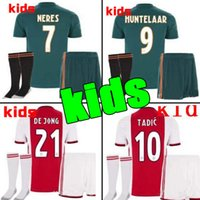 new style 8b2dc 37826 Wholesale Soccer Kits for Resale - Group Buy Cheap Soccer ...