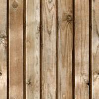 nueva sólido 3D imitación madera de China fondo de pantalla de papel de grano natural, ecológico cosecha de madera de techo de madera techo del ático pared de la TV
