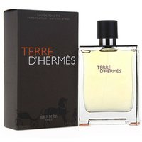 Top quality! Men' s fragrance fresh and light fragrance ...