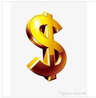 Extra Shipping Fee; Customize service fee - - 1usd please choo...