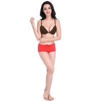 Costume da bagno 2019 Sexy Hot Spring Bikini Tette piccole Slim costume da bagno in spacco supporto in acciaio imbottito in rilievo standard Euro costume da bagno
