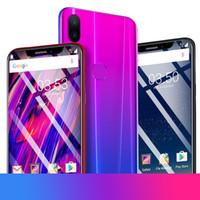 Wholesale Clone Phone - Buy Cheap Clone Phone 2019 on Sale in Bulk