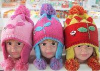 7style plástico PVC Cosmetologia Criança Menino Manequim Manequim Modelo de cabeça peruca de cabelo Scarf Hat visor do auricular Sunglasses Shop Chapéus 1pc B572