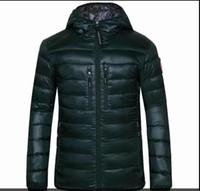 055bd76d6 Satın Al Kolsuz Yelek Ceket Erkekler 2018 Vintage Katı Kadınlar ...
