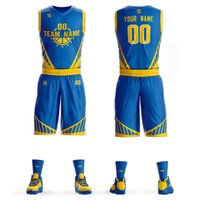 Wholesale Custom Mens Youth basketball uniform design, baske...