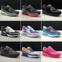 Sneakers Shoes classic boy girl kids children Running Shoes ...