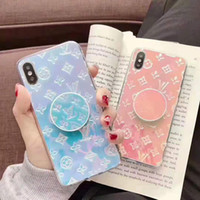 Fashion Desinger Phone Case for IphoneX XS XR XSMAX Iphone7 ...