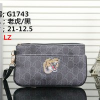 G 2019 new Designer original design leather mini handbags ch...