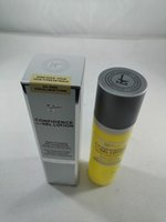 Envío de la gota Confianza marca de cosméticos en un Gel Loción Hidratante 75ml Face primer larga duración del maquillaje de la cara