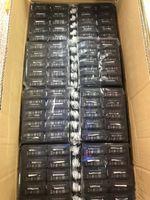 우수한 품질의 스테레오 헤드폰 헤드셋 3.5 미리 메터 이어폰 이어 버드 전원베이스 핸즈프리 이어폰 삼성 S10 소매 상자